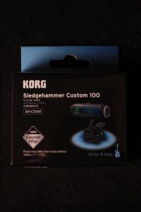 korg_sledgehammer_custom_100_