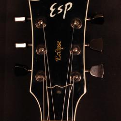 ESP Eclipse