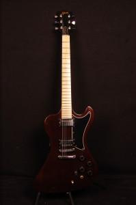 gibson_rd_custom_1972_