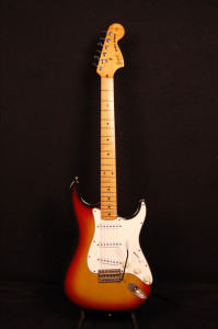 greco_supersounds_strat_cobber_