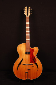 hofner_guitar_