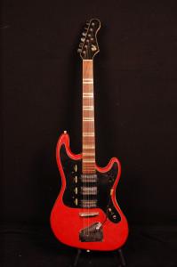 hofner_guitar_cobber_
