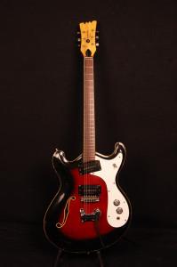 mosrite_combo_guitar_cobber_