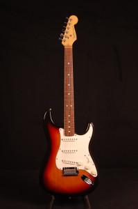 fender_stratocaster_amr_standard_1992_