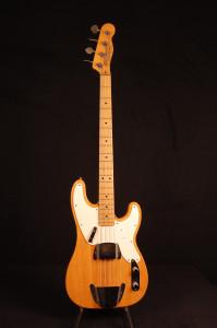 fender_telecaster_bass_1969_