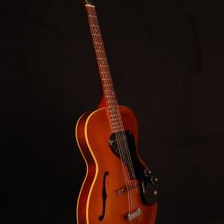 Gibson ES-120T 1968