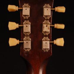 Gibson ES-175 1960