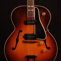 Gibson ES-300 1953