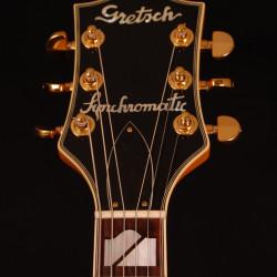 Gretsch Synchromatic 400MCV