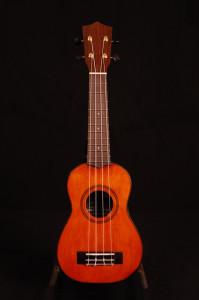 milestone_ukulele_soprano-21_