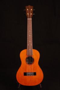milestone_ukulele_tenor-26_