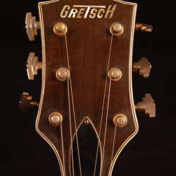 Gretsch Country Club 1957