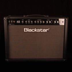 Blackstar 45 series one