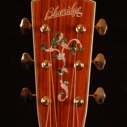 Blueridge BR-280A