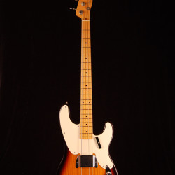 Fender Precision Bass Custom Shop