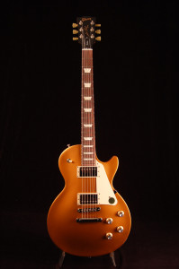 gibson_lp_tribute_