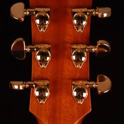 Maton EBG-808 Nashville