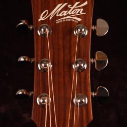 Maton M-808C M-series