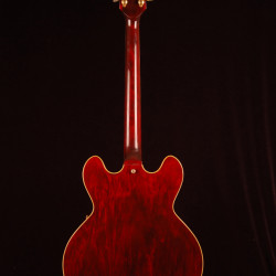 Gibson ES-355 TD Stereo
