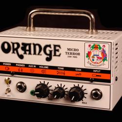Orange Micro Terror MT-20
