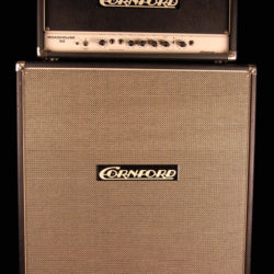 Cornford Roadhouse 50