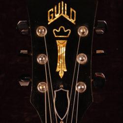 Guild C-flood