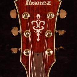 Ibanez AF-155