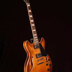 Ibanez AS-73
