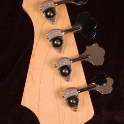 Lâkland Skyline 4402 Bass