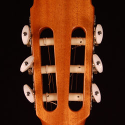 Alhambra 3C Lefthand