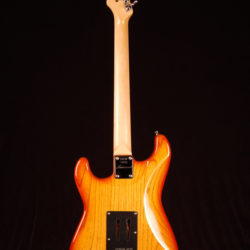 Blade RH-2 Classic
