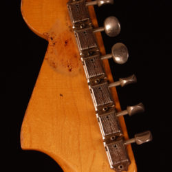 Fender Jaguar 1963