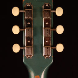 Gibson Melody Maker 1965
