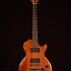 Gibson The Paul 1979