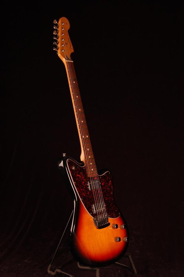 Fender toronado woodstock guitars fender toronado sciox Choice Image