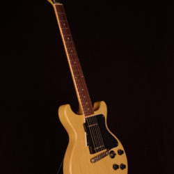 Gibson Les Paul Special 1960vos