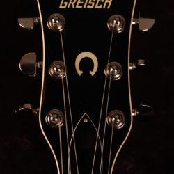 Gretsch Jet G6129TR