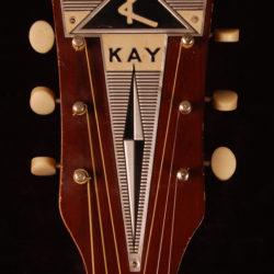 Kay L-802
