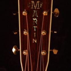 Martin CMF Eric Clapton