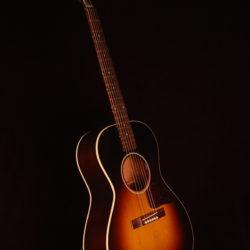 Gibson L-00 Standard
