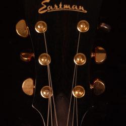 Eastman AR 503 CE-SB