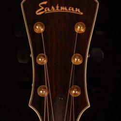 Eastman AR 804 CE