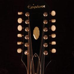 Epiphone Bard 1964