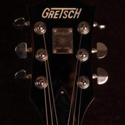 Gretsch 6118 Anniversary