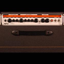 Orange CR 60
