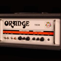 Orange TH-30