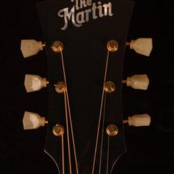 Martin CEO-8