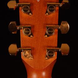 Lakewood M32-op