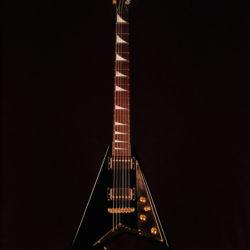 Jackson RR5 Pro