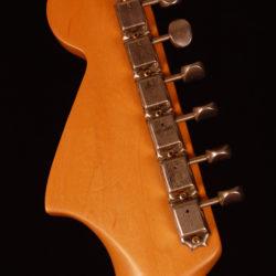 Fender Jaguar 1964